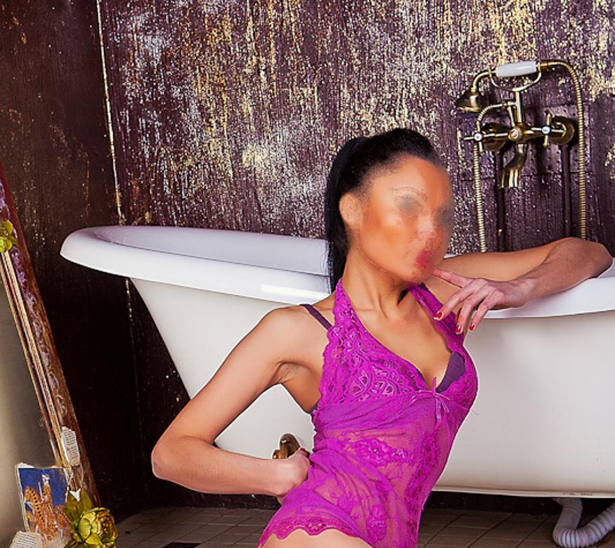 номера досуга проституток